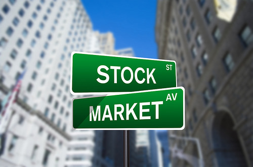 Stock Indexes: The Inside Story