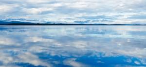 clouds-1940x900_35581