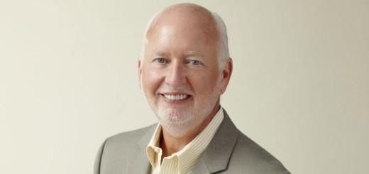 Jim McCann of 1-800-Flowers.com on the Art of Conversation Leadership