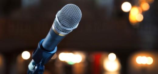 2 Secrets of Memorable Presentations